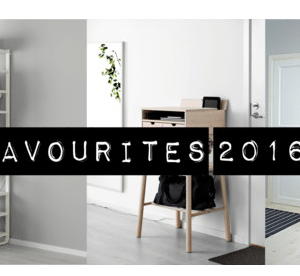 IKEA Favourites uit de nieuwe catalogus | Top 3