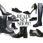 Musthave schoenen voor elke vrouw