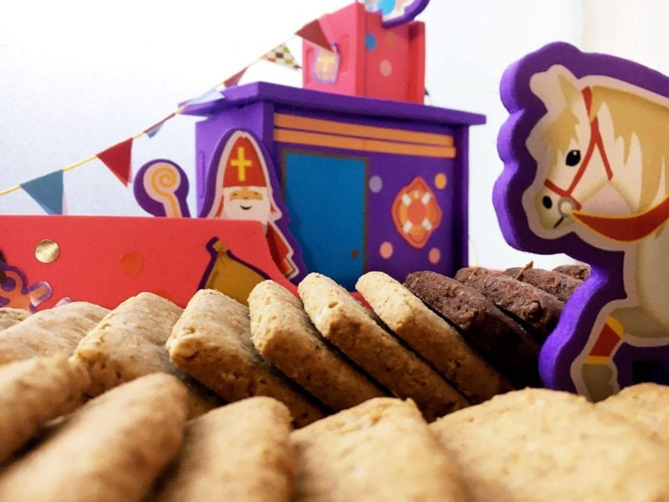 sint-win-weekend-verantwoorde-koekjes