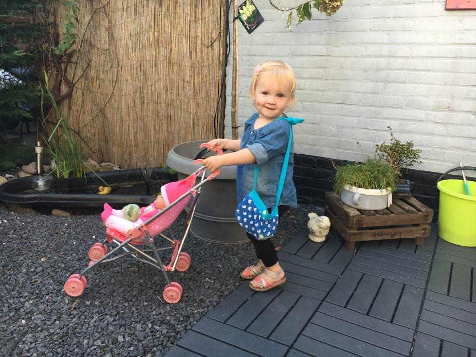 shoppen voor kids tag, kinderkleding tag