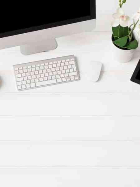 Geld verdienen met bloggen, hoe doe je dat?