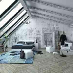 3 redenen om een dakraam in je slaapkamer te plaatsen