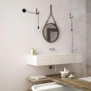 Hoe ziet mijn ideale badkamer eruit?