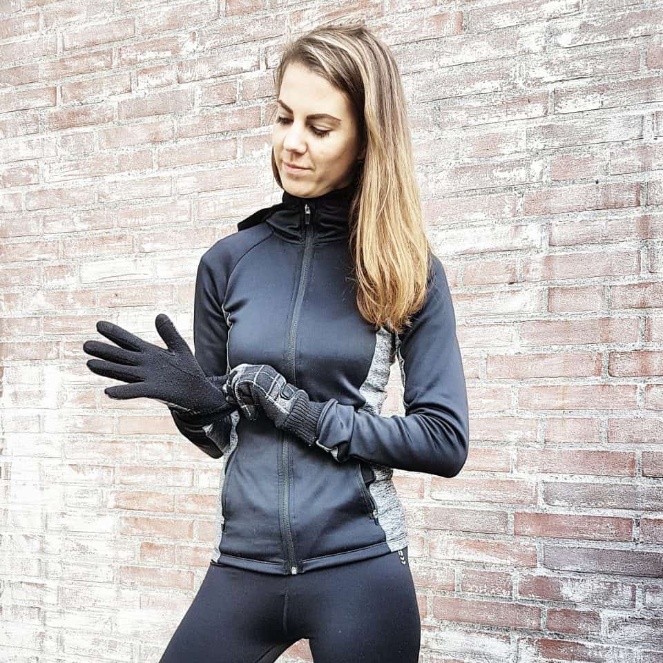 buitensporten fitmom