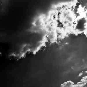 PCOS: de zwarte wolk boven je kinderwens