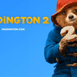 Filmtip |  Paddington 2 : feelgood movie voor jong en oud