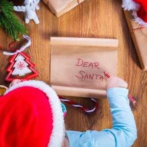 Zo goedkoop mogelijk cadeautjes scoren met Listi!