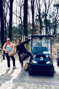 10 x echt even samen genieten op Center Parcs Het Heijderbos! momambition.nl