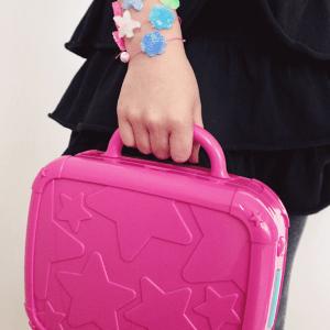 Blazelets Style Studio Charms : Maak Magische armbanden