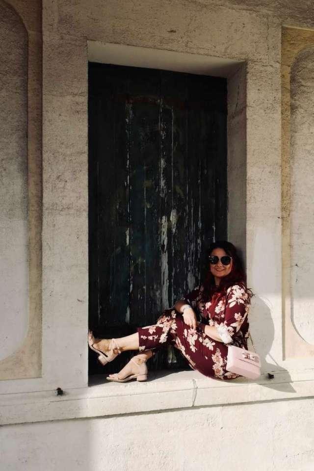 cassandra pater founder momambition.nl lifestyle magazine voor werkende moeders