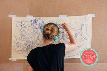 Art Up! – Werde kreativ #12