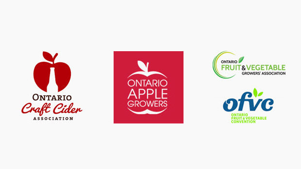 Image result for ontario craft cider competition award