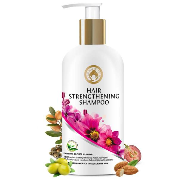 Hair_Strengthening_Shampoo