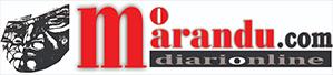 Momarandu.com