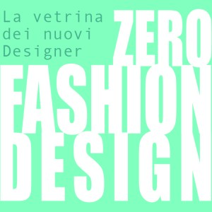 zero fashion design banner