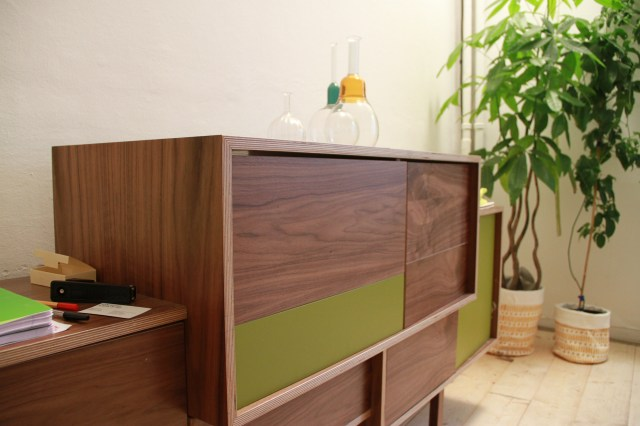 san.babila-design-quarter-design-junction-the-green-room
