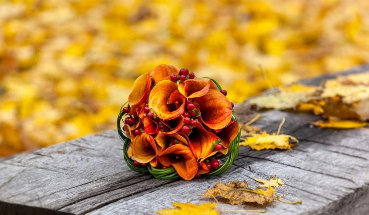 Matrimonio Tema Autunno : Matrimonio d autunno legno e cioccolato m o a style