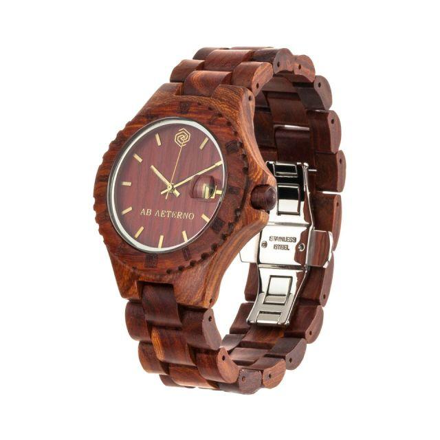 Ab Eterno orologio uomo Rocky · Ab Eterno orologio donna Tramonto. Nasce  come orologio da ... fe1255417b7