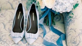 pantone, azzurro serenity, serenity, matrimonio, wedding, 2016,