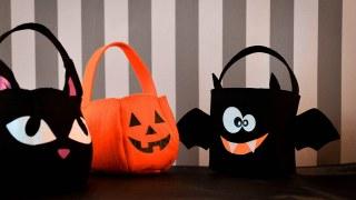bag-trick-or-treat-halloween-bimbi