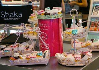 shaka-innovative-beauty-evento-milano