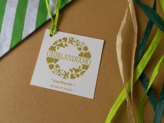 ghirlandiamo-handmade-etsy