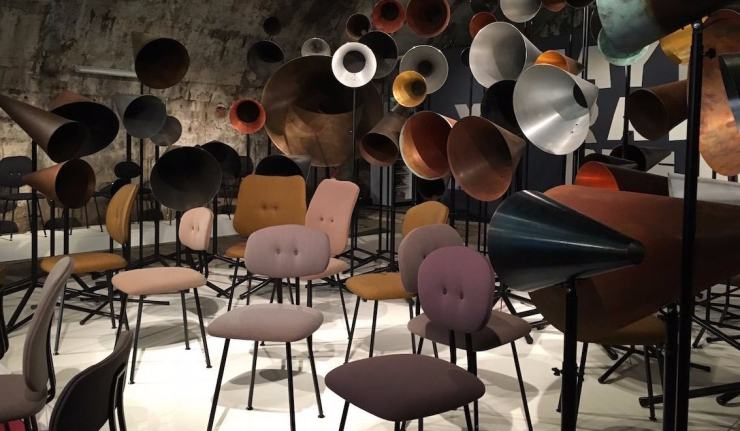 isola design district ventura centrale fuorisalone 2017 marteen baas