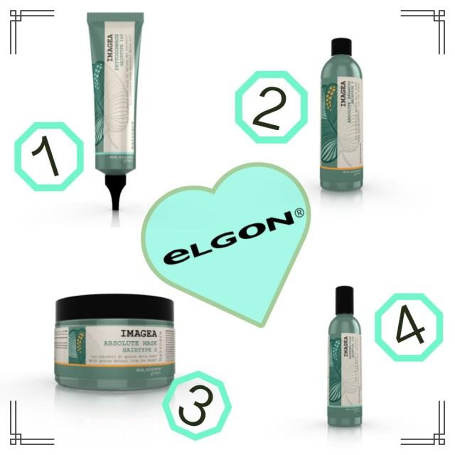 imagea elgon green capelli