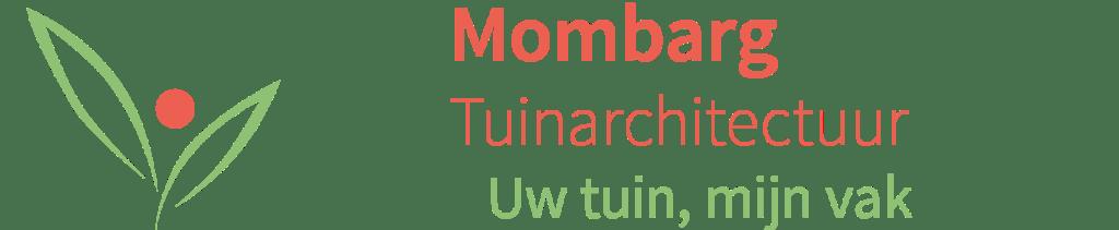 logo + titel