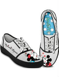 disney shoes 160x246