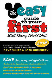the easy guide 200x300