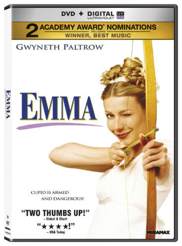 Raise your SAT score - Emma on Amazon