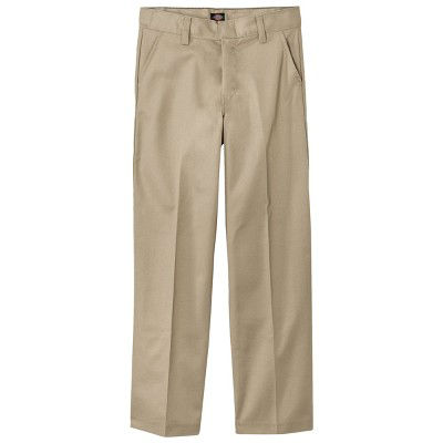 khaki pants Luke Skywalker Halloween costume