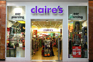 claires_store