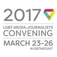 LGBT Media Journalists Convening