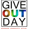 giveoutday2015