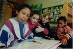 ie_teach_book_thumb.jpg