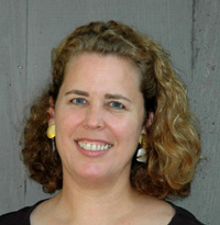 Sarah Brannen