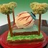 terraria_cake_300