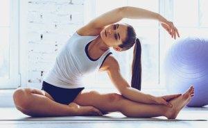 Aerobics Exercise