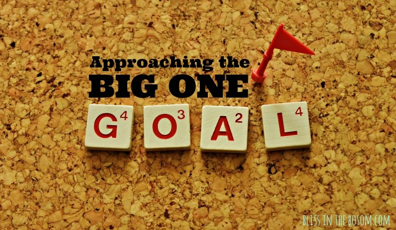 Be a Productivity Hero and Crush Your BIG Goal