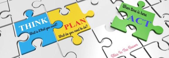 plan act productivity