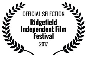 Ridgefield International Film Festival