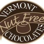 VT Nut Free Chocolates ITVFest itv fest momcave