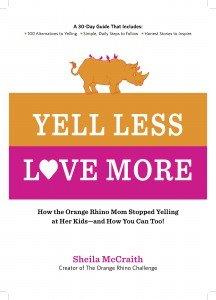orange rhino challenge momcave yell