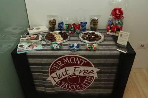 vermont nut free chocolates momcave momcavetv momtrends holiday