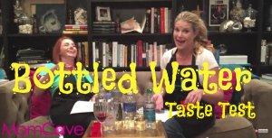 bottled water taste test hobbs and hayworth