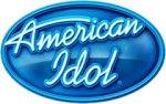 Momcave social media campaigns american idol
