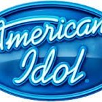 Momcave social media campaigns american idol