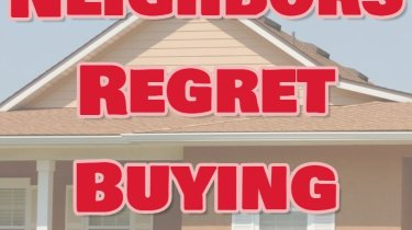 How to Make Your Childless Neighbors Regret Buying Their House MomCave